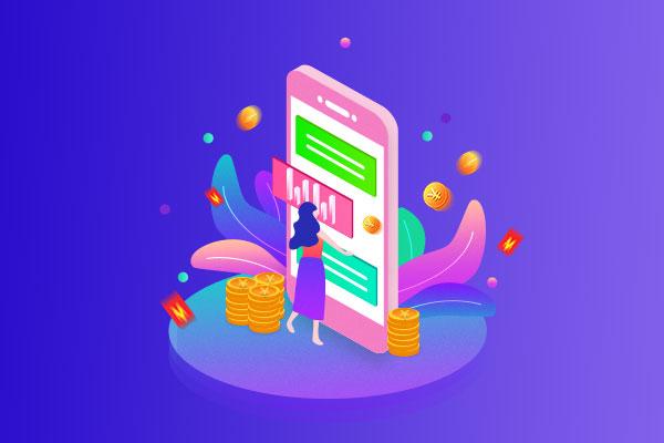 ebay需要做推广吗?如何获得流量?
