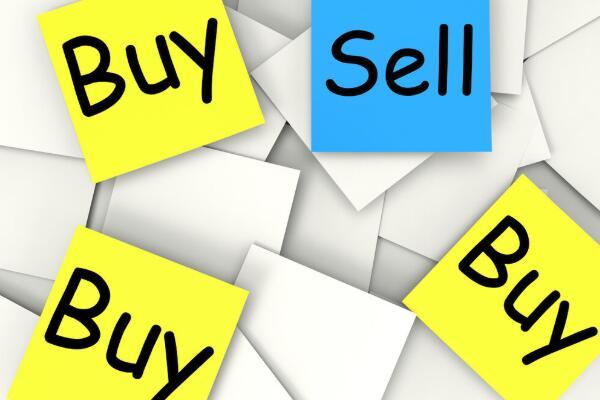 淘宝低价冲量是真的吗?如何提升销量?
