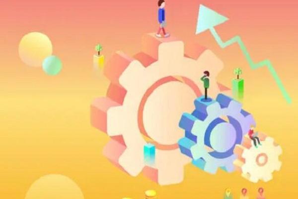亚马逊新品推广的思路是什么?广告解决方案分享
