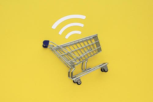 品销宝出价规则是什么?如何使用?