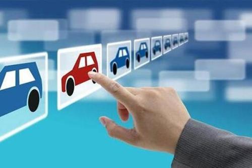 速卖通助中国跨境卖家产业升级
