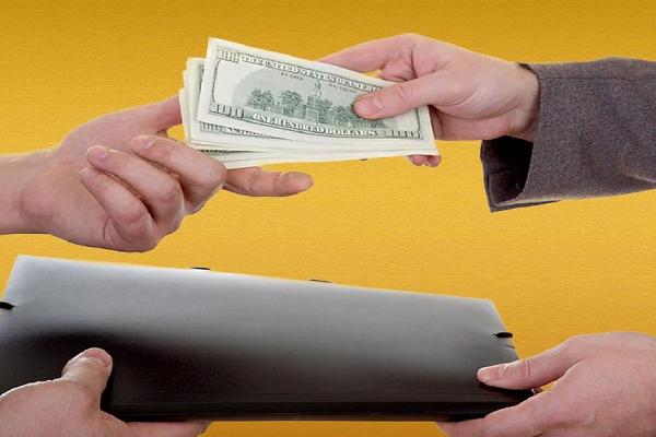 淘宝刷单申请退款会成功吗?要怎么处理?