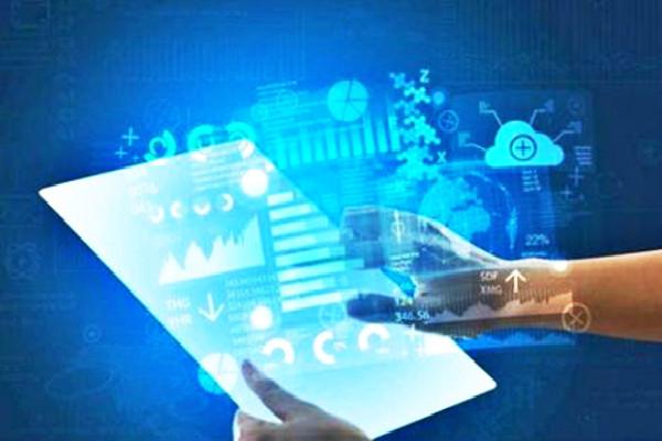 抖音星图星智投产品是什么?怎么用?