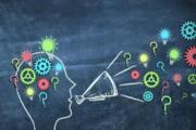 淘宝直播间互动软件有哪些?如何让直播效果更好?