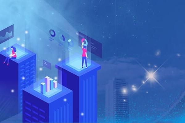 2021年京东开放平台商家站外推广投放激励规则
