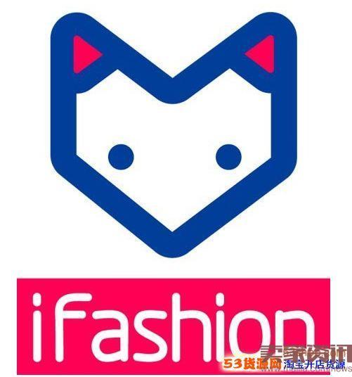 logo logo 标志 设计 矢量 矢量图 素材 图标 501_536