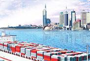 中国7大快递企业转向新战场