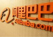 阿里巴巴探索打假新举措:培养本土品牌 从源头上控制