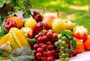 拼多多开店卖水果的开店流程是怎么样的