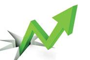 跨境出口持续增长,卖家该如何抓住机遇?