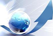转化率提高80%的客服技巧之售前准备