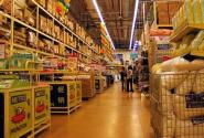 刘强东和马云都要直供零售店?