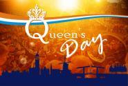 2016年38女王节玩法—外场报名