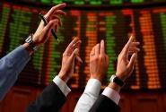 融资上市,快递行业如何活下去?
