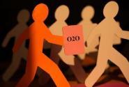 2015年O2O<em>服务</em><em>电商</em>投诉榜
