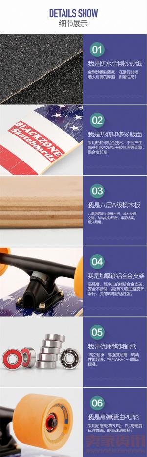 关于产品详情页设计的卖点提炼845.png
