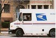 美国邮政将推新服务,清关税费跨境购物者可预付?
