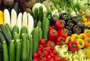 农产品生鲜供应链的春天在哪里?