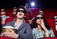 猫眼电影独立是腾讯和阿里的对决?
