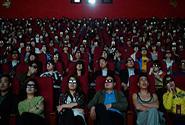 第三方支付抢占电影消费市场