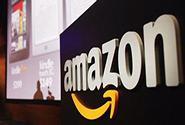 亚马逊计划开设更多实体店