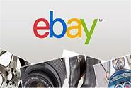 eBay国际物流政策更新