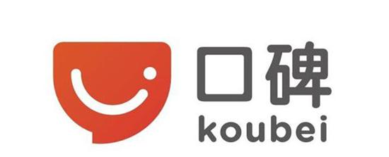 logo 标识 标志 设计 矢量 矢量图 素材 图标 550_223