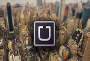 乘车软件中为何只有Uber最值钱?