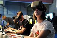 视频直播3.0时代,VR重塑网红经济价值