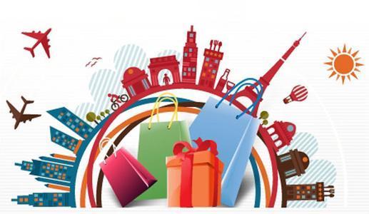 中国跨境电商上市公司九成在深圳