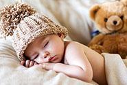 母婴电商突围,蜜芽加速生态布局