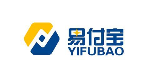 logo logo 标志 设计 矢量 矢量图 素材 图标 498_266