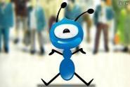 蚂蚁花呗的实用小心机,你知道吗?