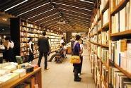 亚马逊开设实体书店,上线下通吃
