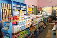 垂直母婴零售还有多少机会?