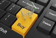转让自己的天猫商城自带R商标贷款额度高月利润高3C数码专营店