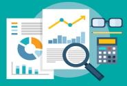 不懂顾客购物行为,何来CRM规划—订单分析系列三