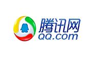 QQ音乐酷狗酷我合并,腾讯成大股东