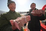 农村电商服务站如何让农民赚钱?