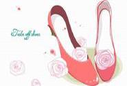 淘宝女鞋高客单价的玩法