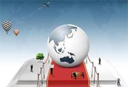 外贸增长新动力,跨境电商试点有望增加