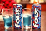 Four Loko在天猫上开店引起了外媒注意