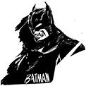火蝠電商蝙蝠
