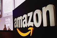 亚马逊要在美国开设100家快闪店