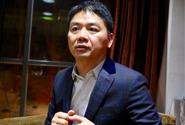 刷单丑闻背后,京东品质还能讲多久?