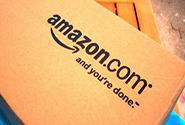 美国购物季来临,亚马逊仓库却不接第三方卖家货?