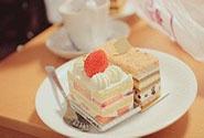 """京东惊现""""鬼店"""":买蛋糕卡里少了1.7万元"""