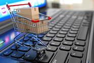 国家统计局:全国网上零售额同比增长26.1%