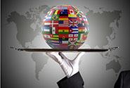 2016年全球网购报告发布