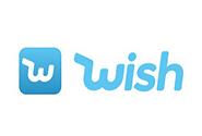 <em>Wish</em>标签时代已过去,行业划分时代正式到来